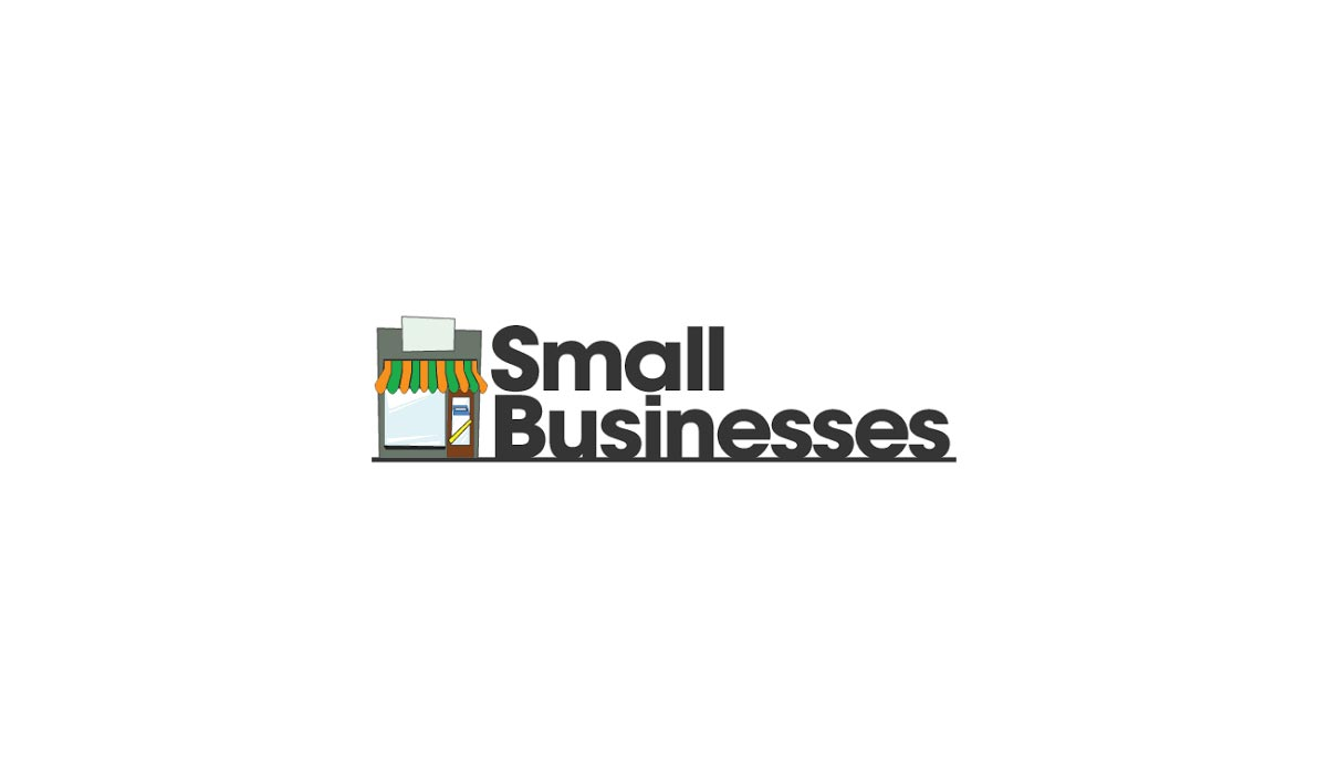 THE PLIGHT OF SMALL BUSINESSES & HOW TO STOP IT