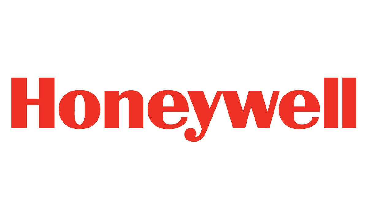 Honeywell brings new solutions to help building owners comply with social distancing & mask guidelines