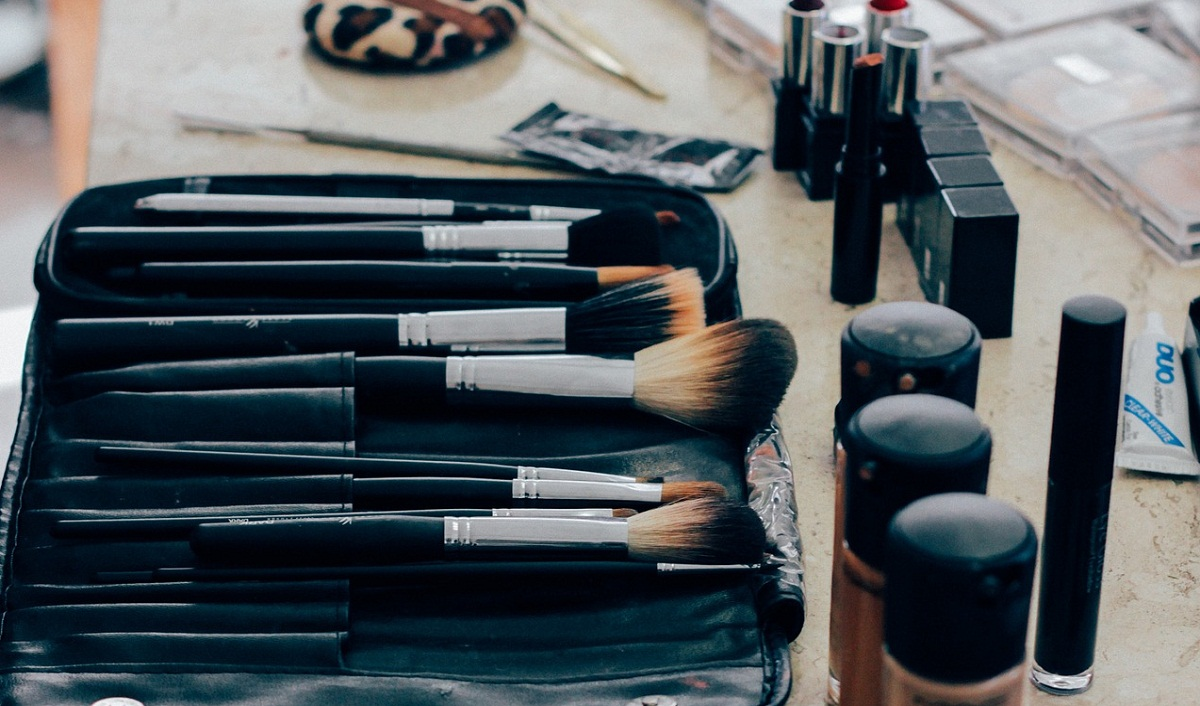How COVID-19 has forced beauty brands to think online to cope up with these unprecedented times