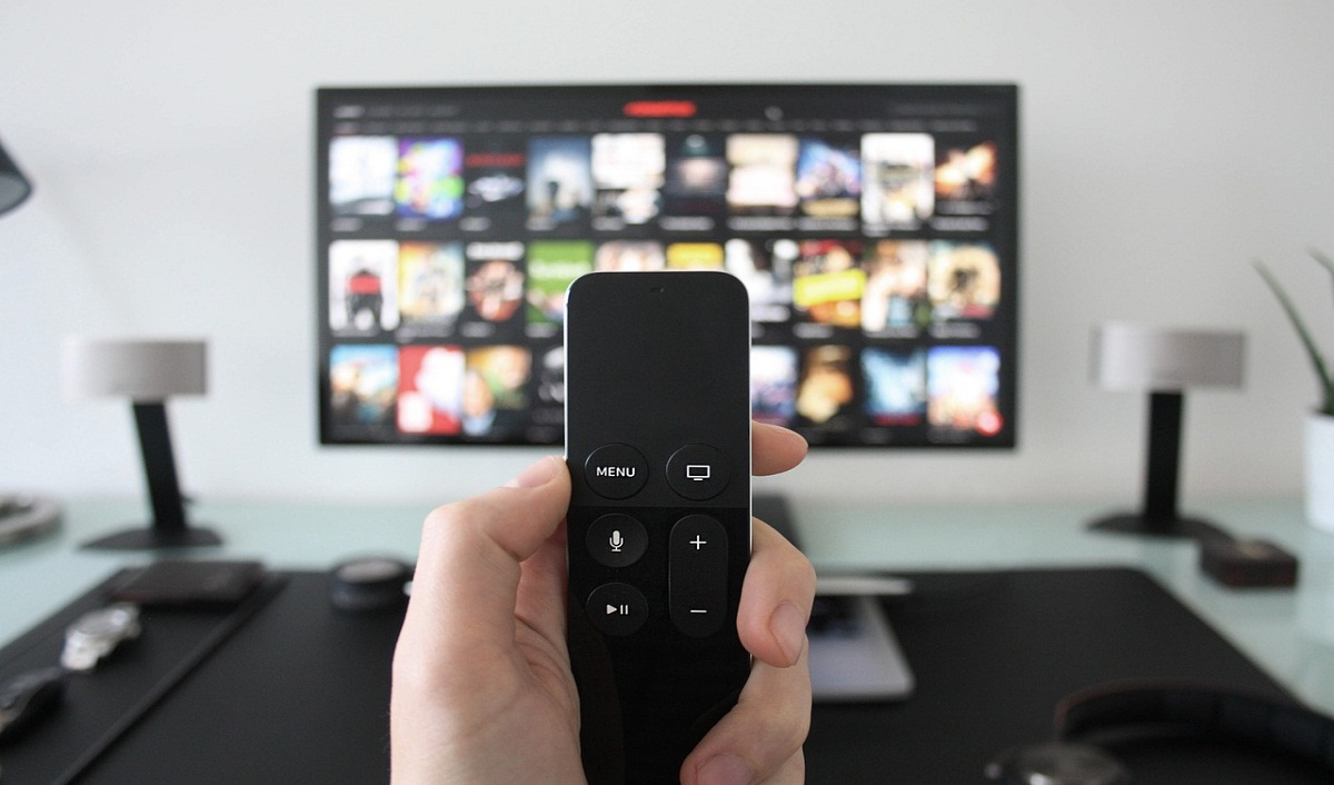 Best Budget TV's to invest in 2020