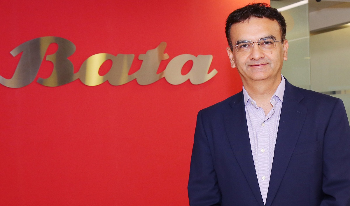 How Bata India's stores are reaching consumers with effective digitalization & omnichannel marketing?