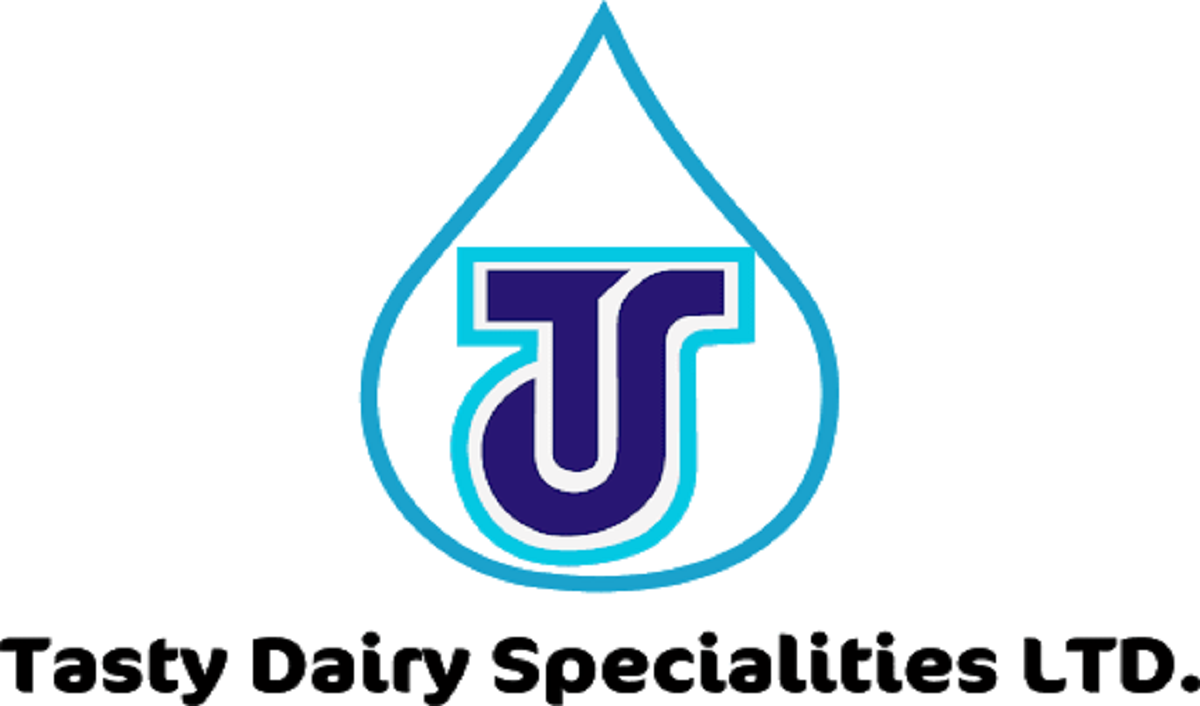 Tasty Dairy gears up for transformation; moves from B2B to B2C