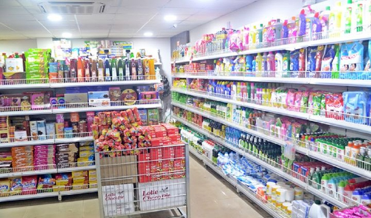 Best Price Store Opens In Tirupati To Serve Kiranas Small Businesses