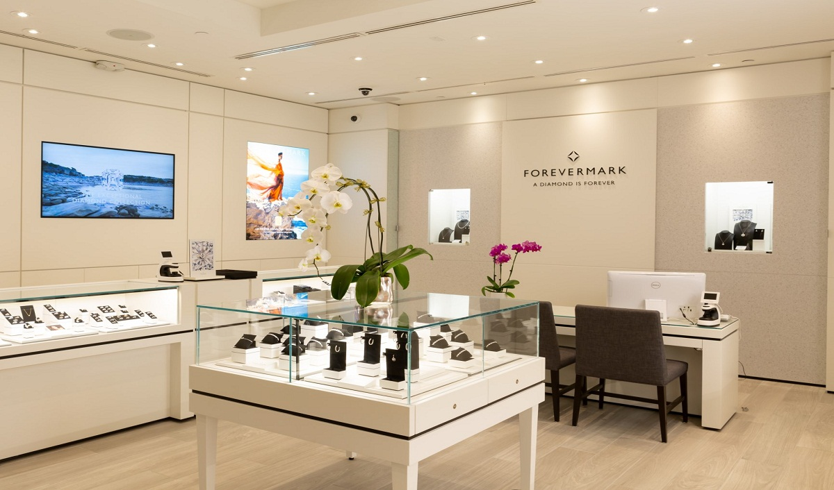 Forevermark strengthens footprint in North India with 3 new stores