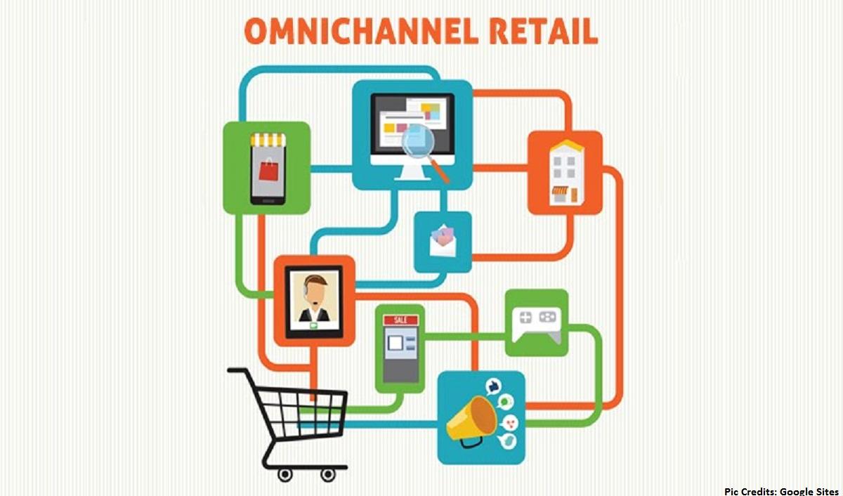 Omnichannel Retail in post-COVID era