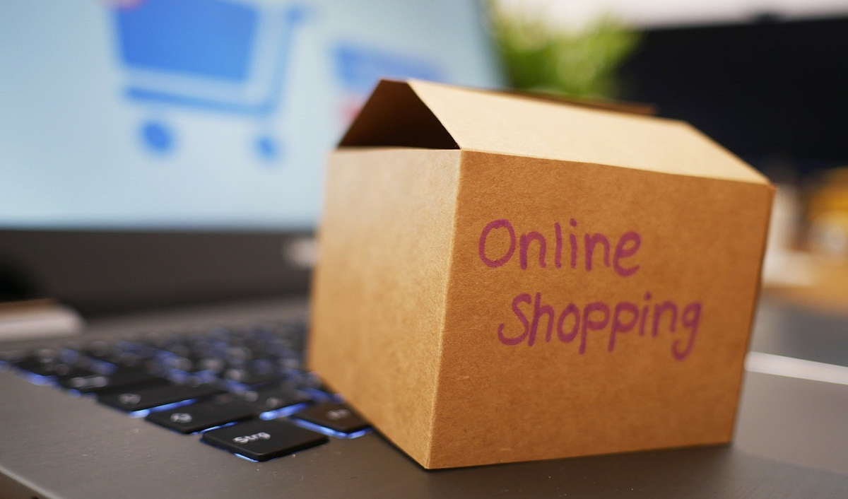 8 Clever Ways For Online Shoppers To Save Big On Every Purchase Everyday