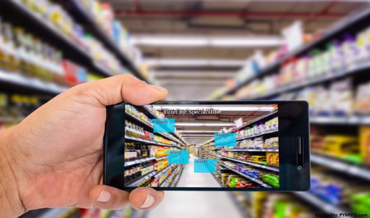 Retail & Etail Reset & Reimagined- Enhancing CX virtually