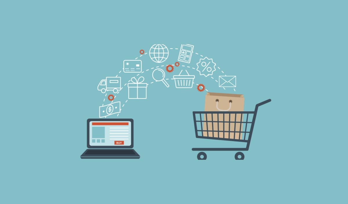 How marketplaces are empowering small brands this festive season