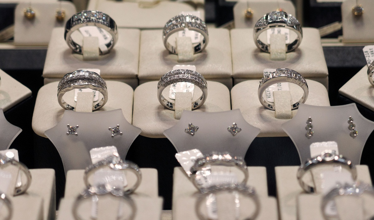 The Future of the Jewelry Industry: Trends & Insights