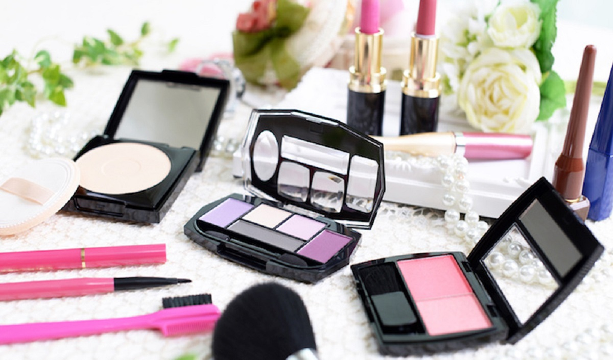 Top Trends reforming the Indian beauty industry