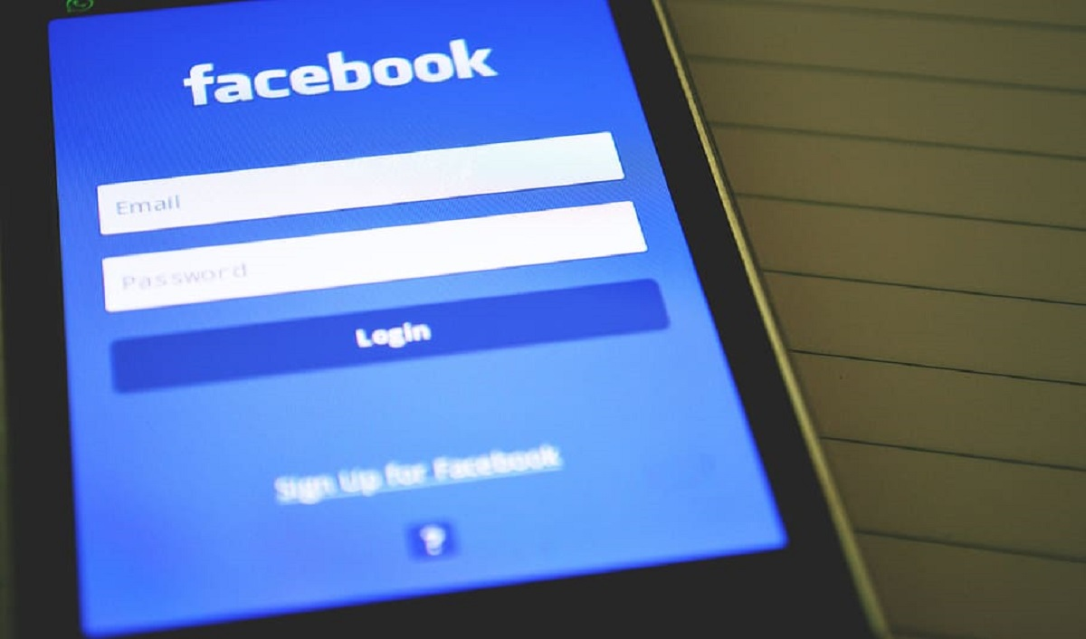Facebook Rolls Out New Resources To Enable 9M SMBs Move From Offline To Online