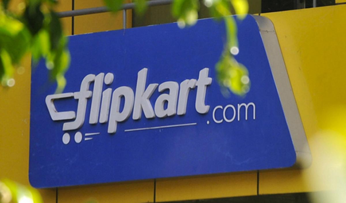 Flipkart Group to invest in USPL to enhance its fashion portfolio