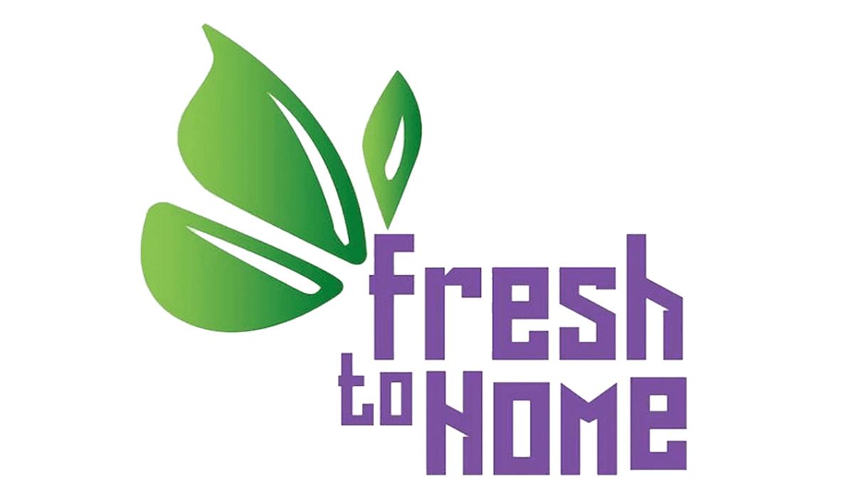 FreshToHome's FTH Daily goes live in Bangalore, Hyderabad & Pune