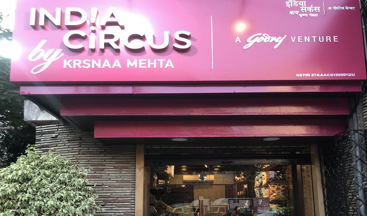 India Circus Expands Footprint In Mumbai, Unveils 4th Store