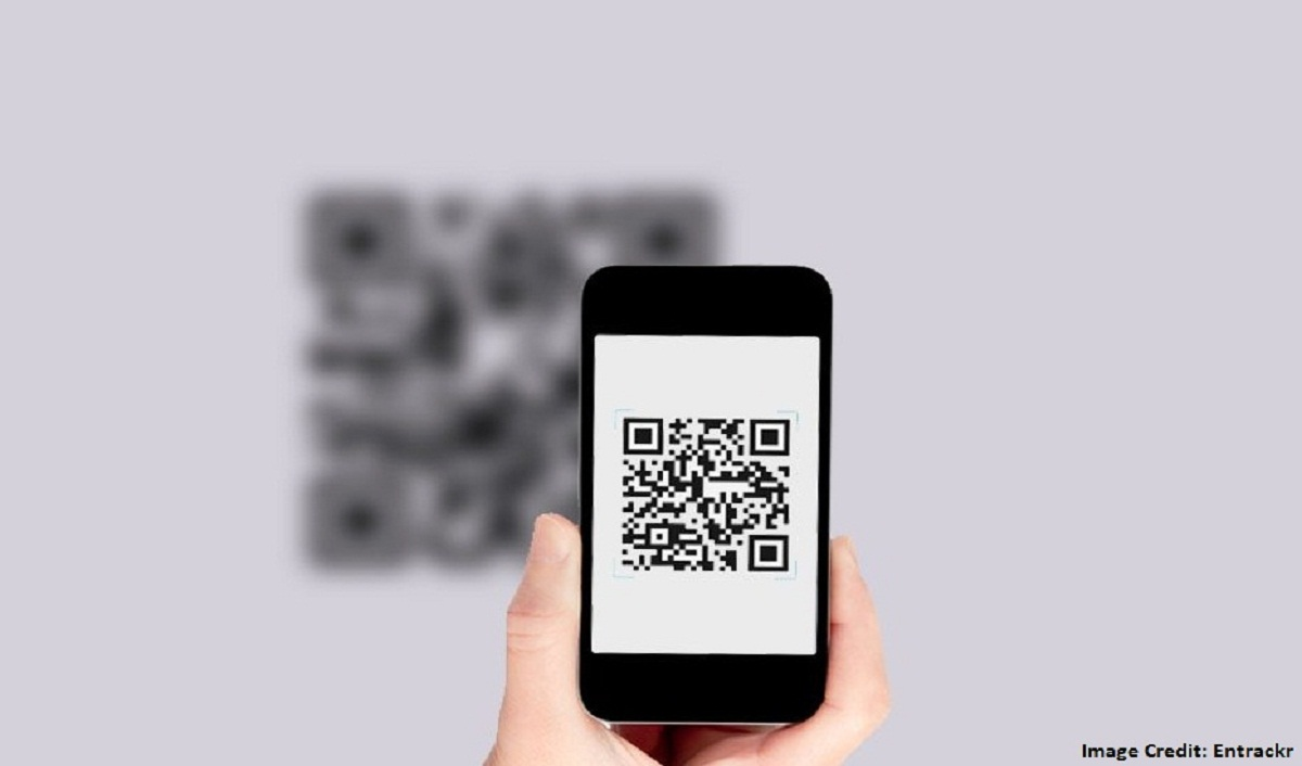 Snapdeal Introduces QR-Based Digital Payments At Customer's Doorstep