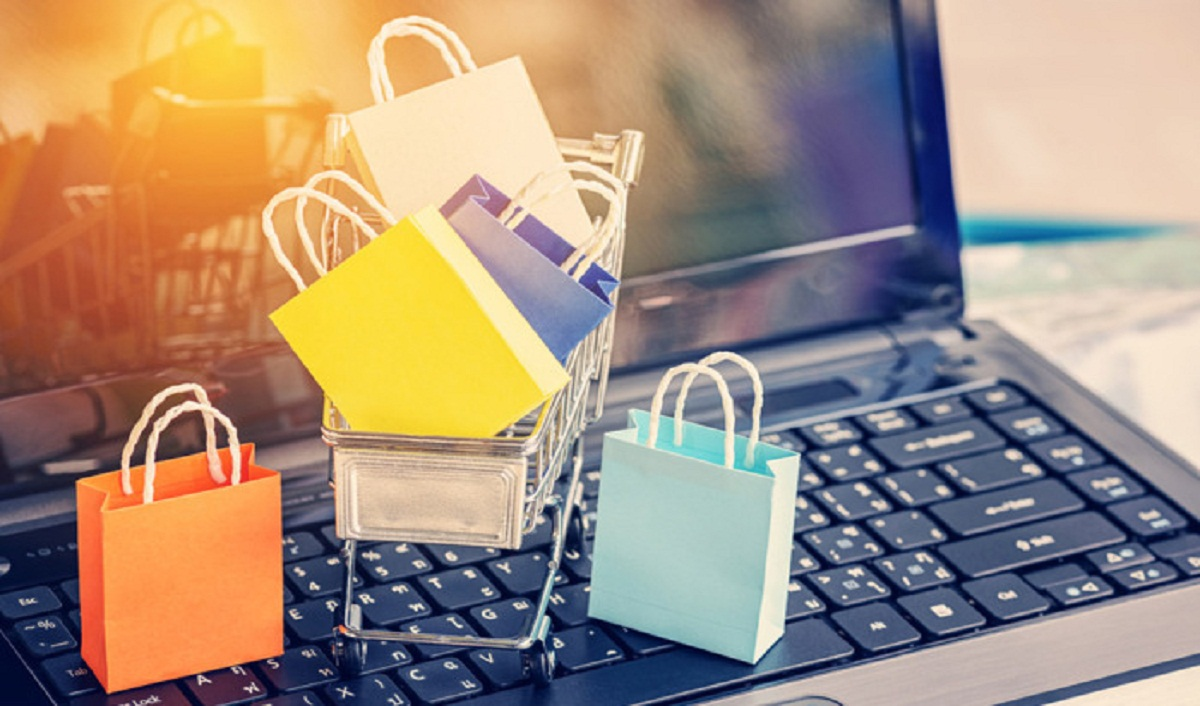 Retail Brands To Have Smarter Conversations With Shoppers Via Easyrewardz Shopster 3.0