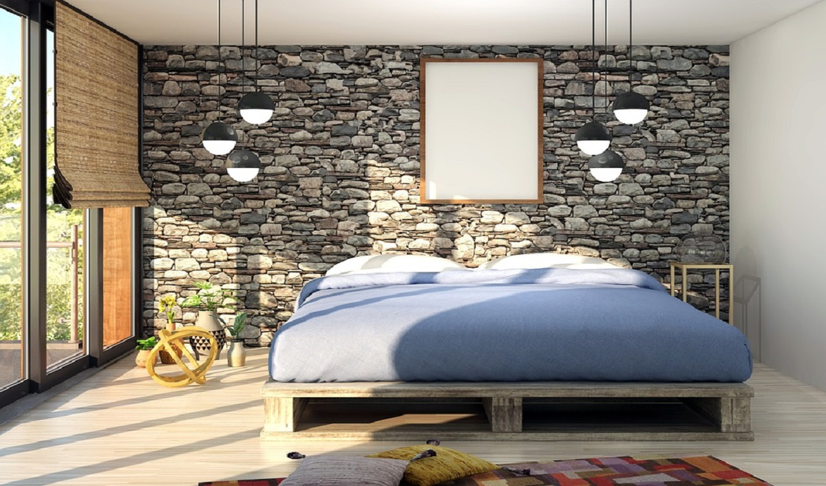 How The Indian Mattress Industry Is Coping With COVID-19?