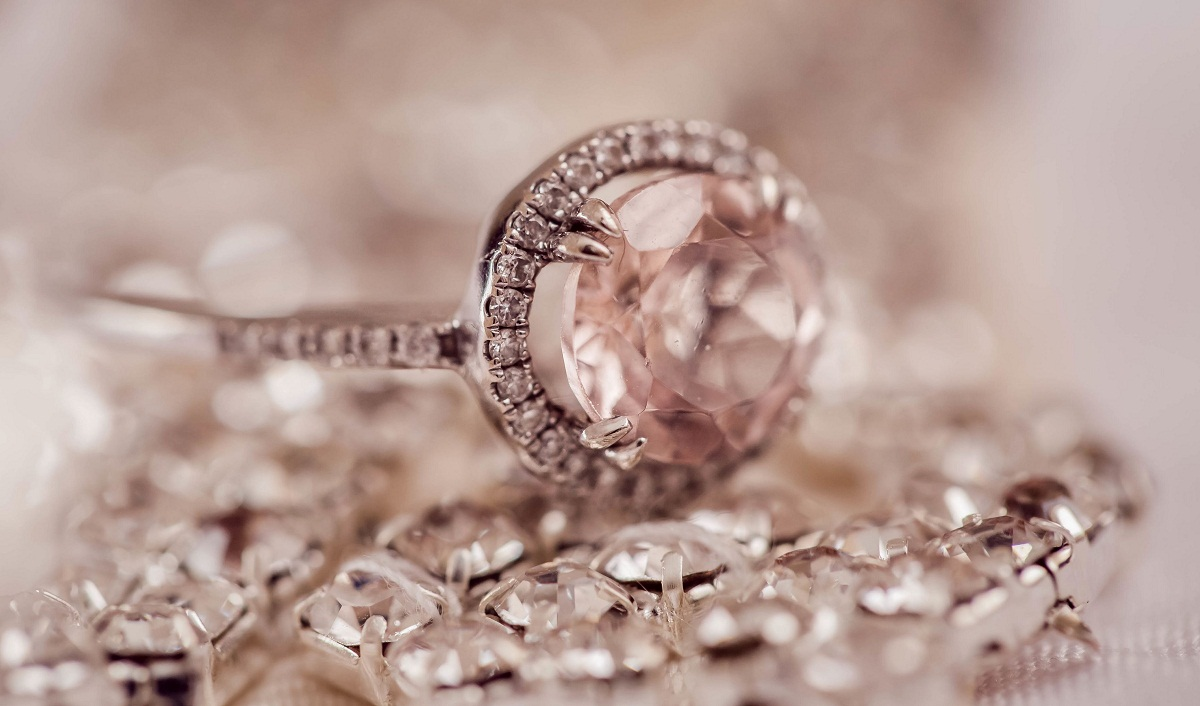 E-Marketplace: The Road Ahead for Jewellery Business