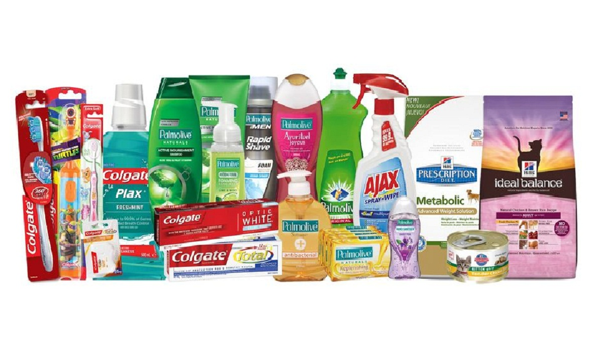 Colgate-Palmolive India Q3 Net Profit Up 25 pc to Rs 248.36 cr