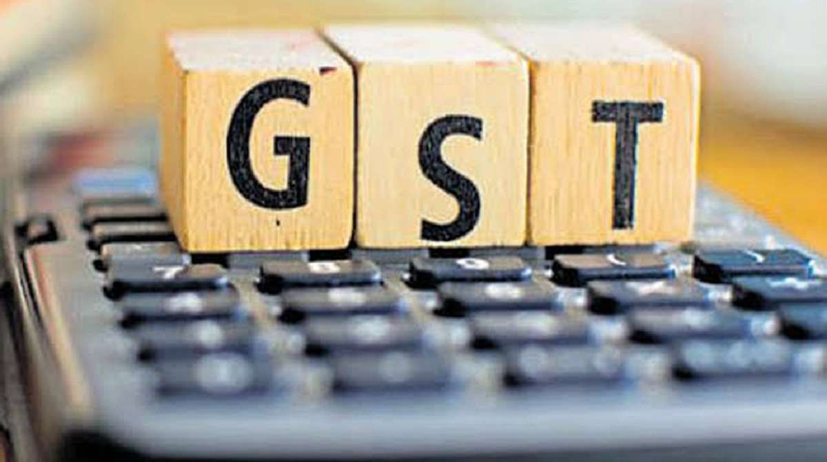 Budget 2021: Why Simplification of GST and Ease of Doing Business the Need of the Hour
