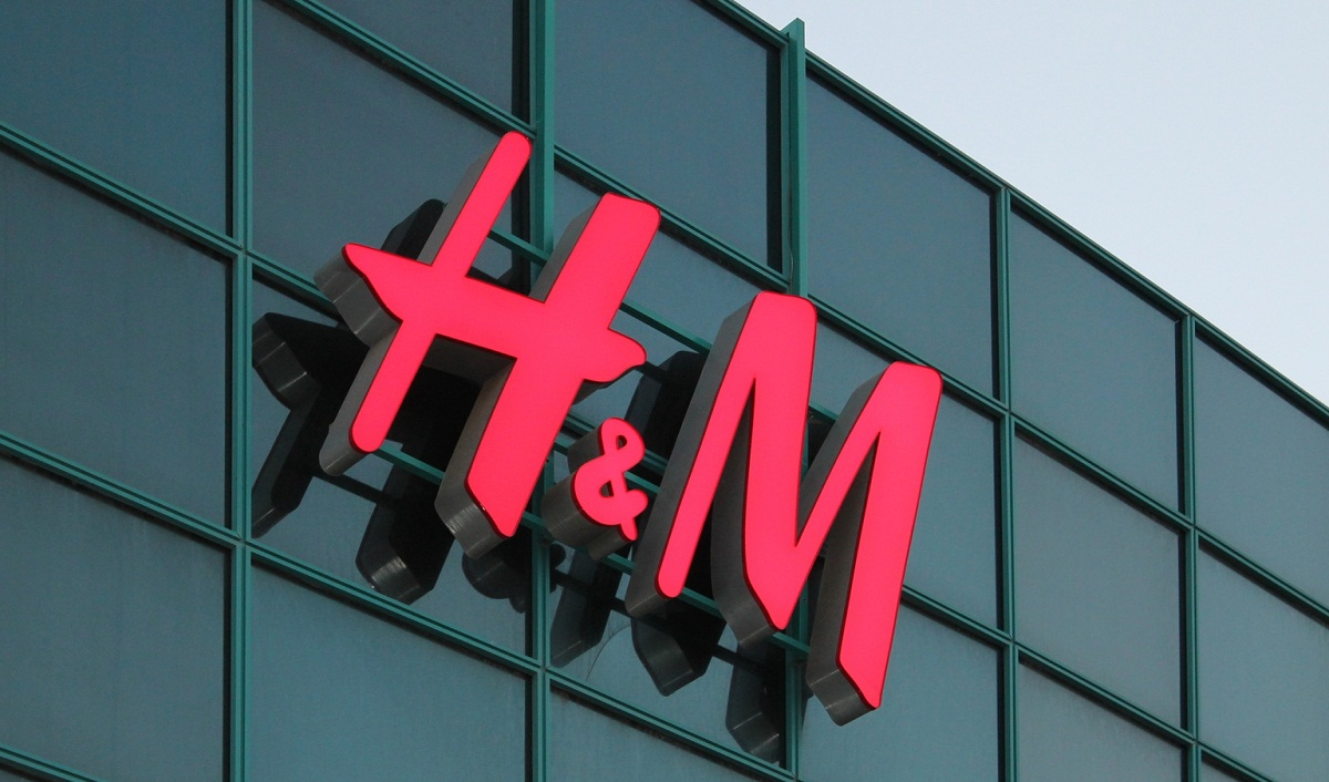 H&M opens 50th store in India