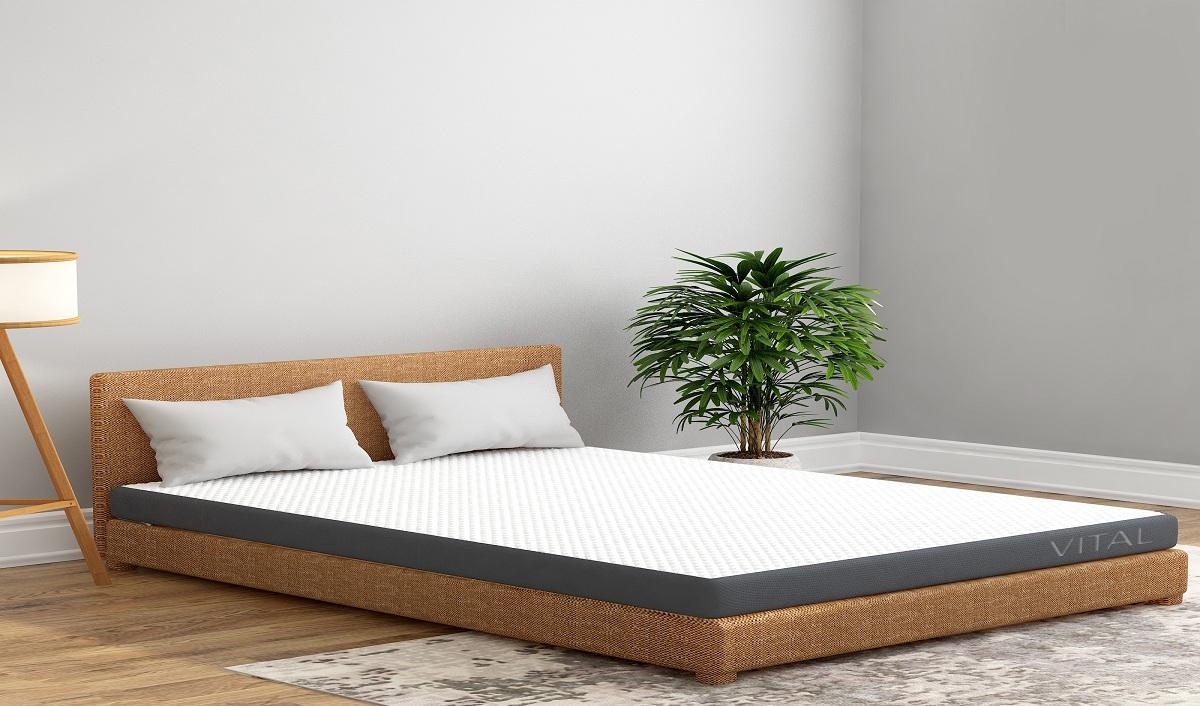 Livpure: Offering Ayurvedic Sleep to Consumers
