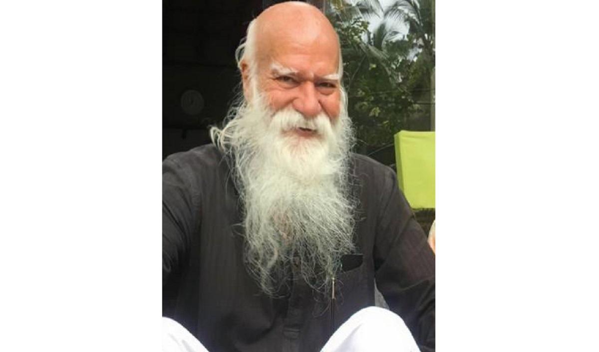 Renowned Designer Satya Paul Passes Away in Coimbatore