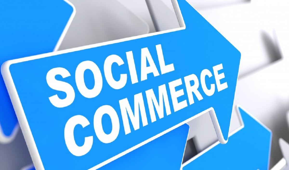 Expanding Social Commerce in Tier 3 and 4 Cities