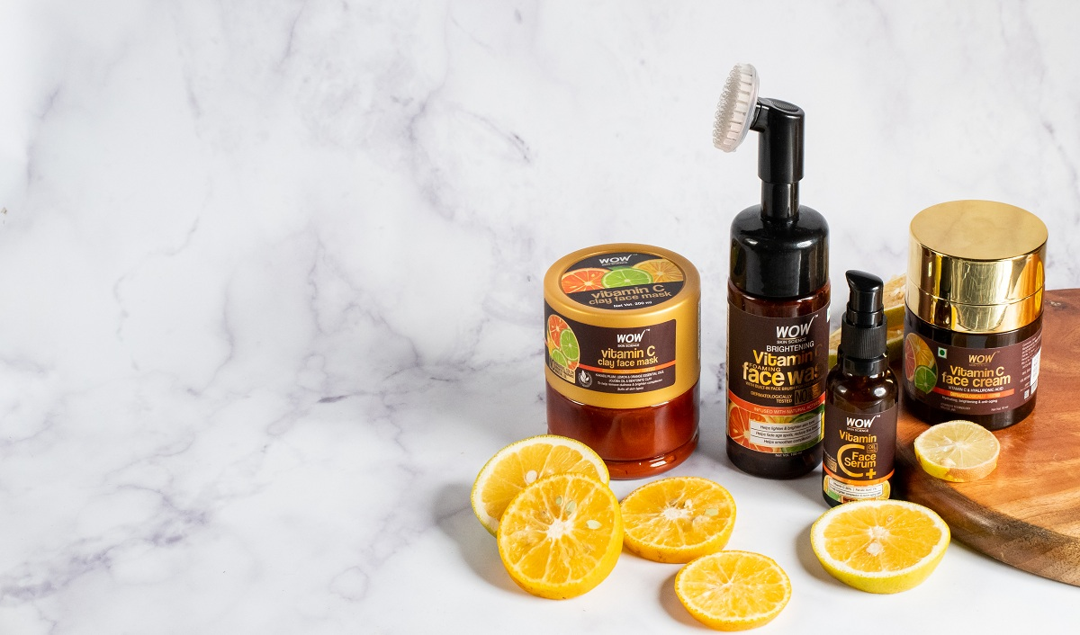 How WOW Skin Science is Driving Product Awareness, Presence, Delivery & Brand Royalty?