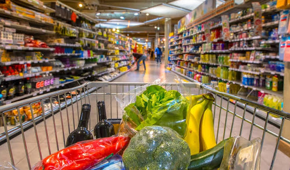 Healthy, Natural & Sustainable Product Innovations Appeal to Indian Consumers
