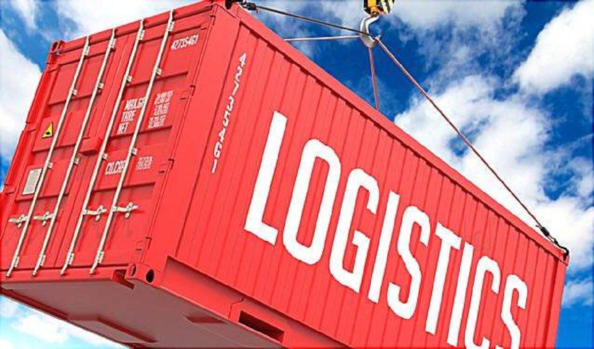 New Normal 2021: Tech Logistics Trends