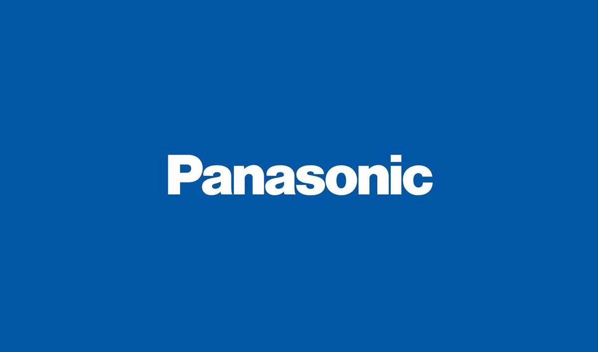Panasonic Announces E-Commerce Expansion Across Asia-Pacific