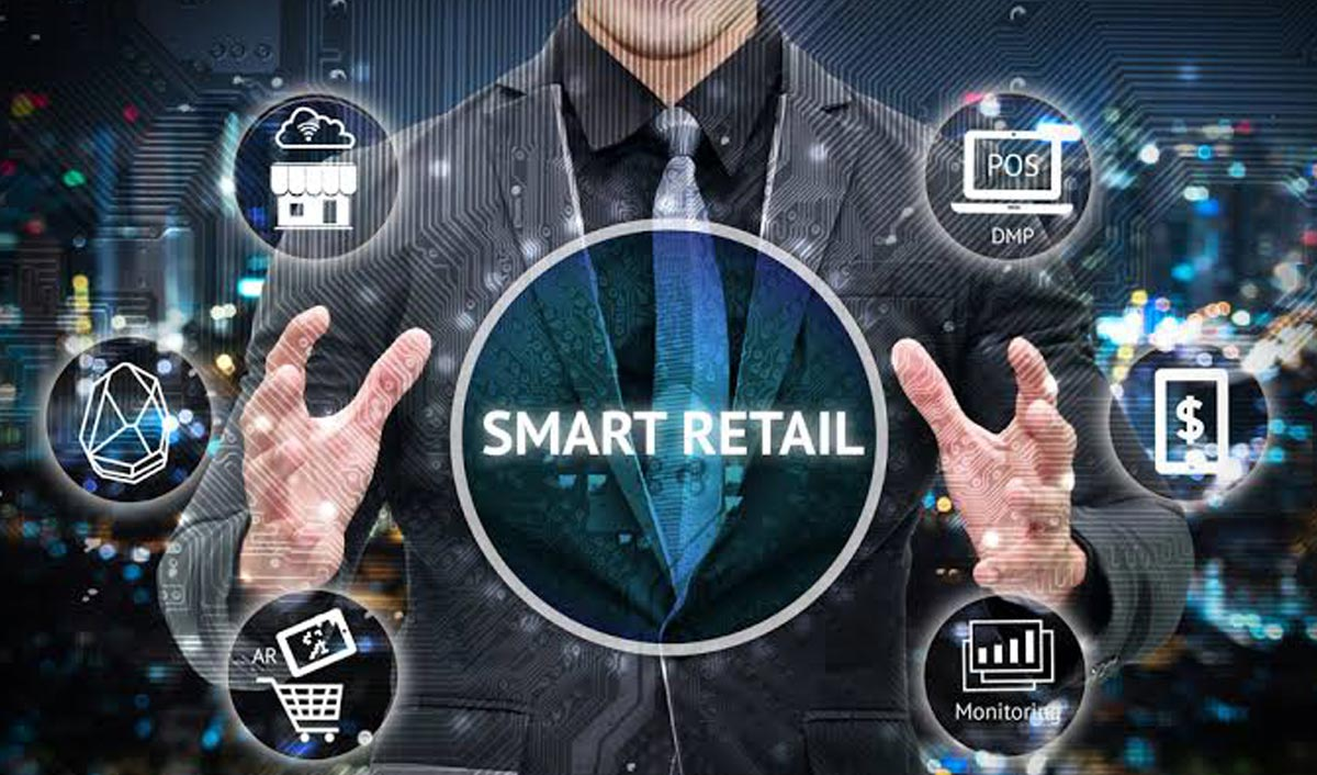 Automation Trends In E-Commerce 2021: A Game Changer