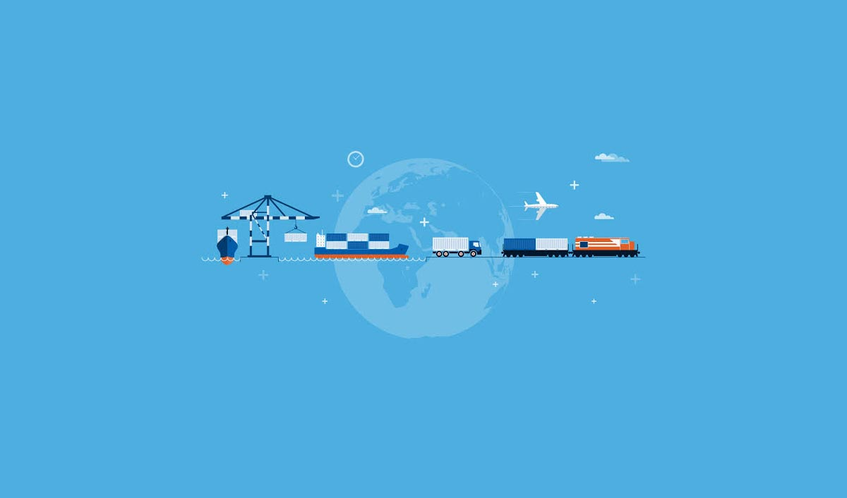 How Bright is the Future of Supply Chain and Logistics in 2021 in India