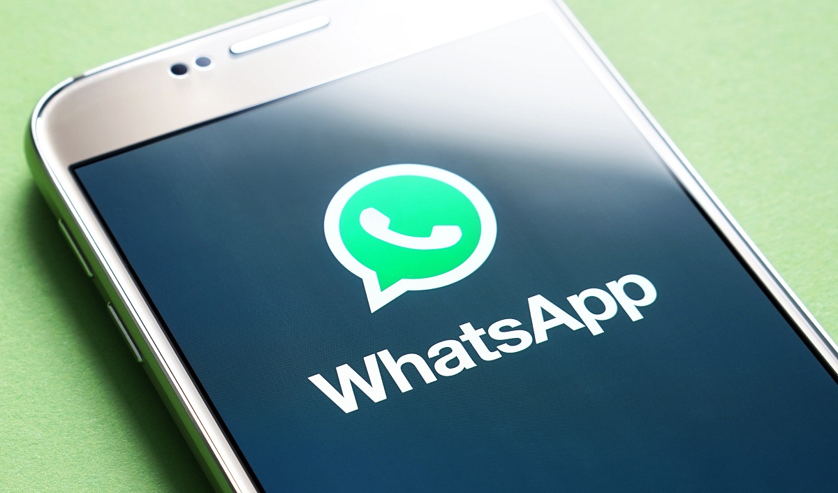 Reliance to Integrate JioMart with WhatsApp