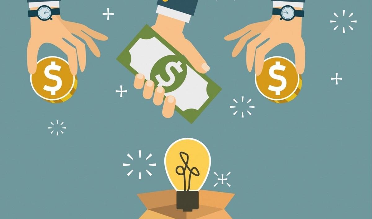 Global Retail Industry Venture Financing Deals Total $3.38 bn in Q4 2020