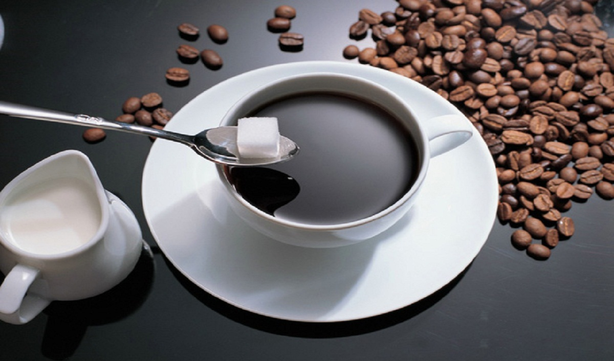 The Pandemic Bolstered In-Home Coffee Consumption Last Year, Will it Continue to Beat the Coronavirus Blues?