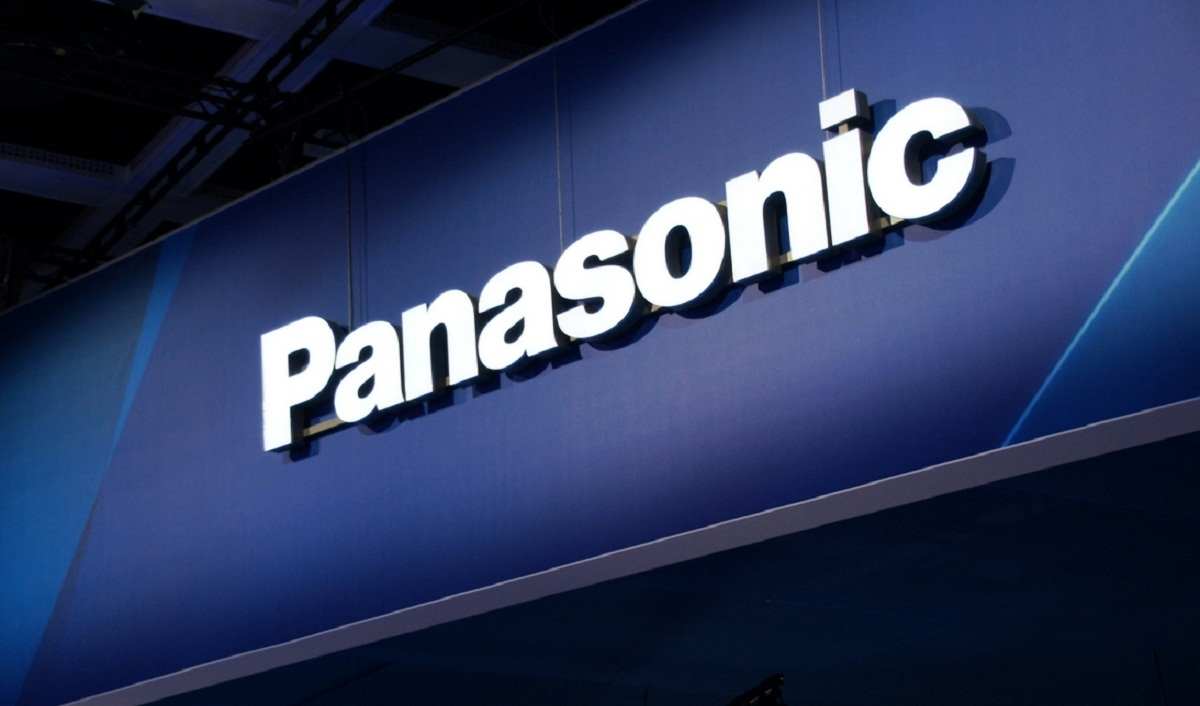 Panasonic India Collaborates with Fortune Marketing to Expand its Pan-India Retail Presence