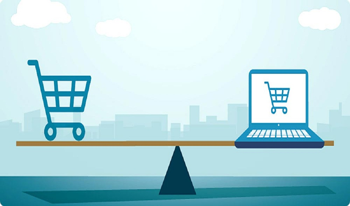 Road to Recovery for Retail Industry in 2021