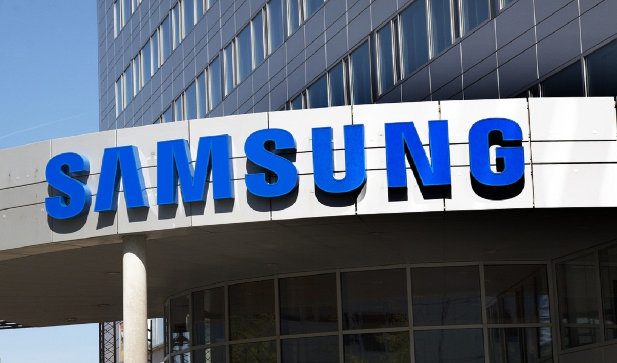 Samsung India's Net Profit Rises 88.4 pc to Rs 2,902.30 cr in FY20