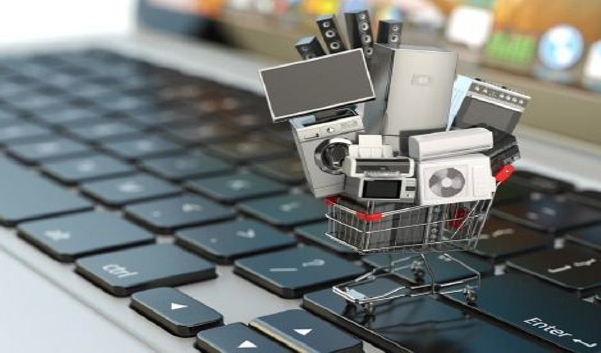 Technology at the Forefront of Indian Retail Business