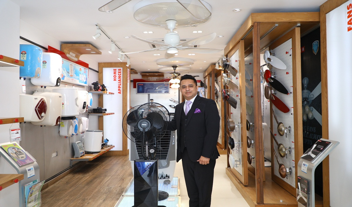 Here are the Trends to Witness in the Consumer Durables Sector in 2021