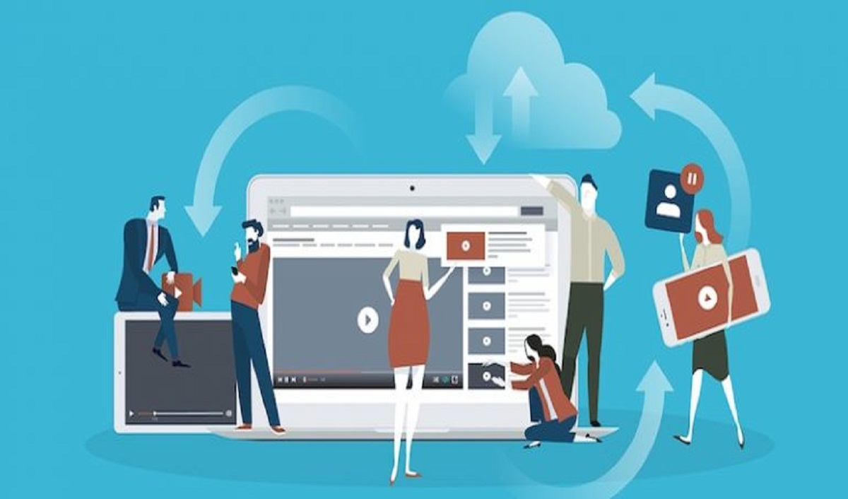 Brands Omnify Online Presence to Integrate their Offline Strategy