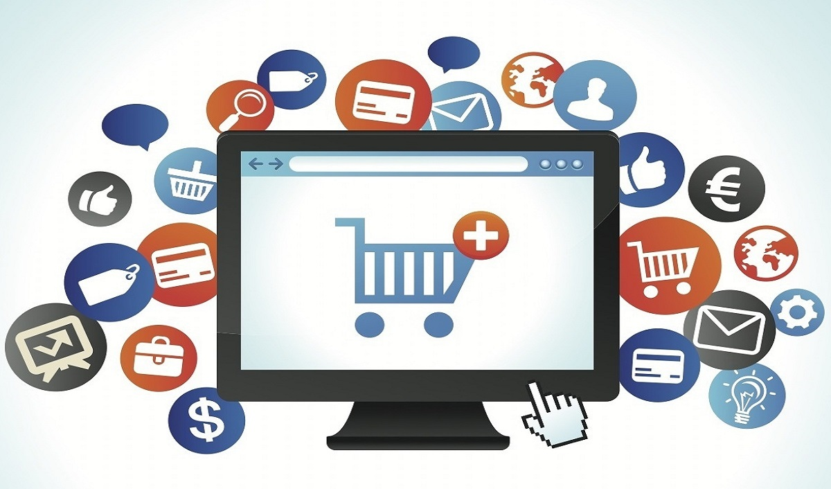 Indian E-Commerce Sector Poised to Define the Next Decade of Consumerization