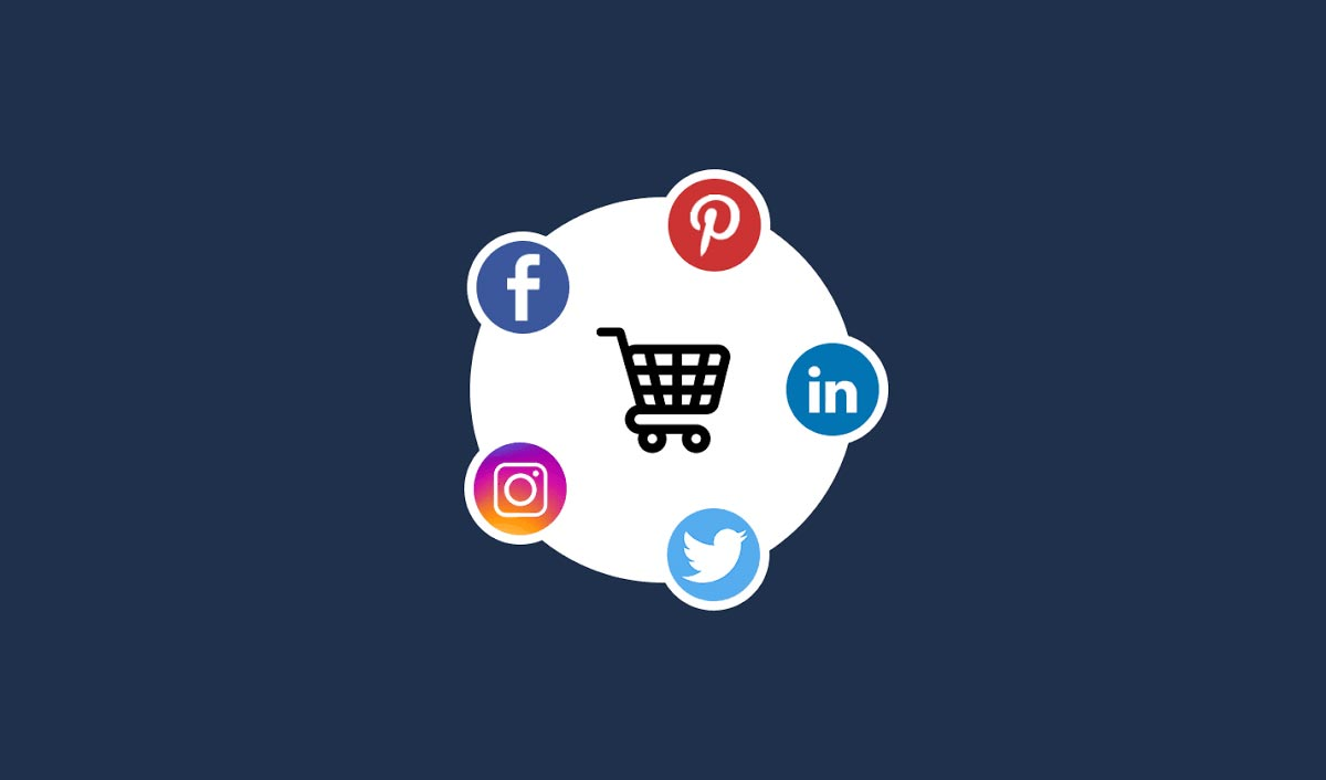 The Changing Landscape of Social Commerce in India