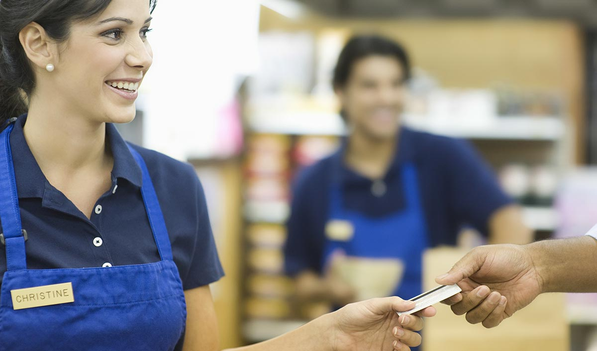 Reimagining Talent Transformation for the Future of Retail