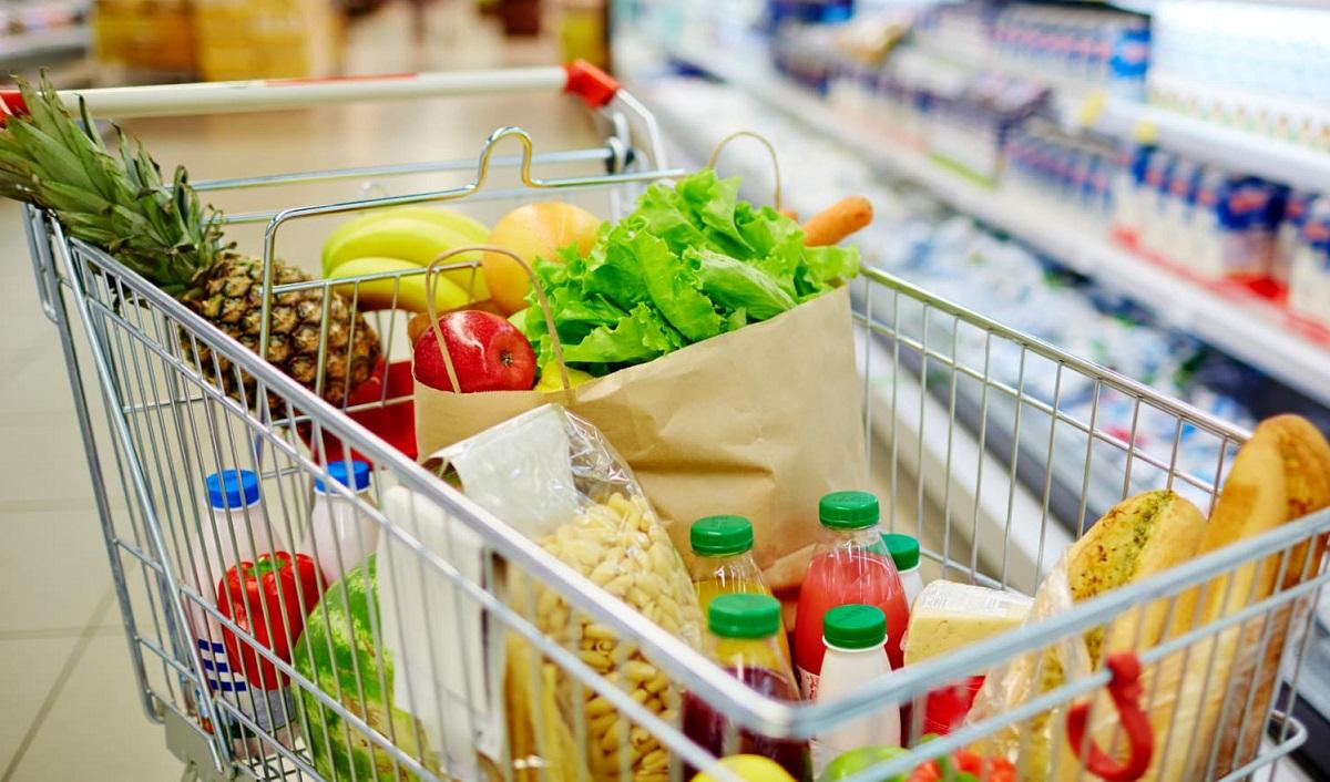 Value Fashion Retailer V-Bazaar Ventures into Grocery Segment