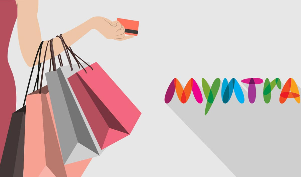 Myntra Strengthens Beauty and Personal Care Portfolio, Launches Bath & Body Works