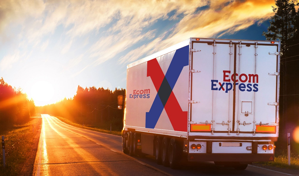 [Funding Alert] Ecom Express Raises Rs 146 cr Investment for Global Expansion