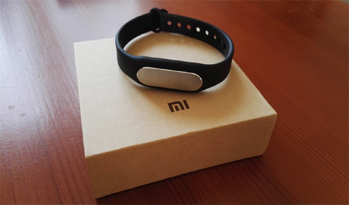 Indian Wearables Market Grows 144.3 percent in 2020